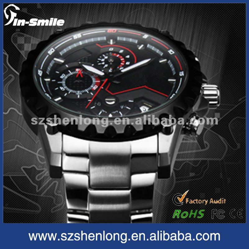 On Sale,Paypal,5atm,Omax Quartz Watch,Omax Watches