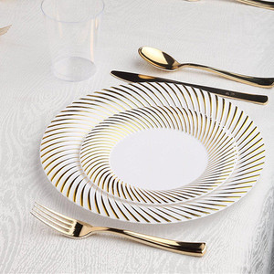 Genial Wedding Perfect Design Dining Plate Set ,hotel Porcelain Dinner Plate For  Hotel