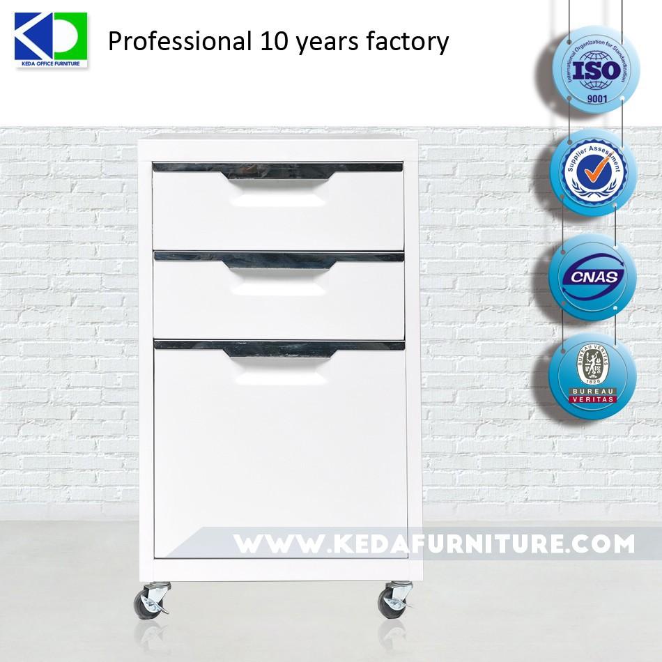 Encuentre El Mejor Fabricante De Armarios Metalicos Ikea Y  # Mueble Taquilla Ikea