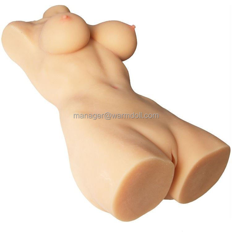 Sex Toy Tube 90