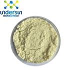 Factory supply organic dried ginger powder