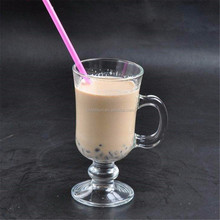 halal Made in China milk tea shop milk tea powder milk replacer