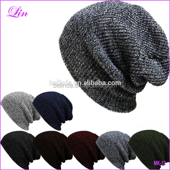 7bcb8f67790 Free Shipping by DHL FEDEX SF Brand Bonnet Beanies Knitted Winter Hat Caps  Skullies