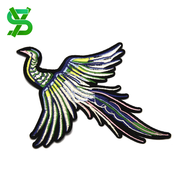 Buy Cheap China Create Embroidery Design Products Find China Create