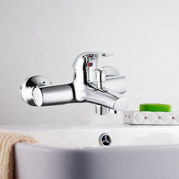Used Bathtub Faucets, Used Bathtub Faucets Suppliers and ...