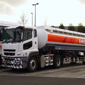 HOWO brand high quality stainless steel water tank truck sale