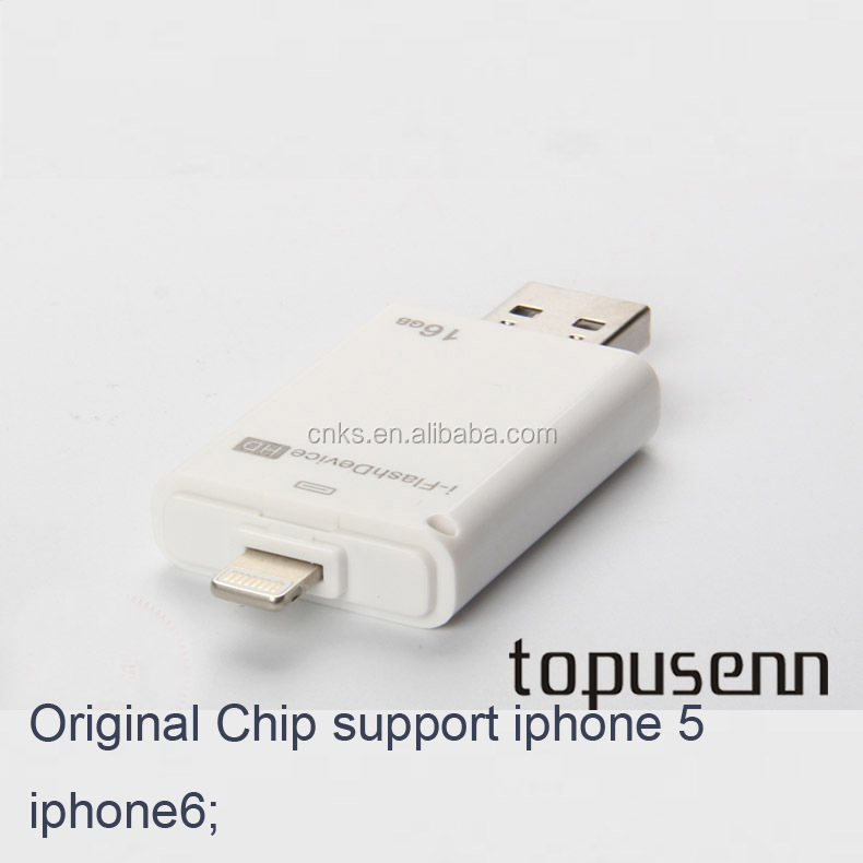 otg usb <strong>flash</strong> drive for iphone