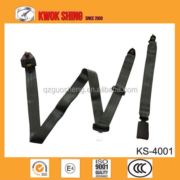 CCC E4 car parts seat belt parts for seat belt extender / seat belt buckle,  View seat belt buckle, Kwok Shing or OEM seat belt buckle Product Details