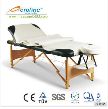 hot sale massage table hot sale massage table suppliers and at alibabacom - Massage Table For Sale