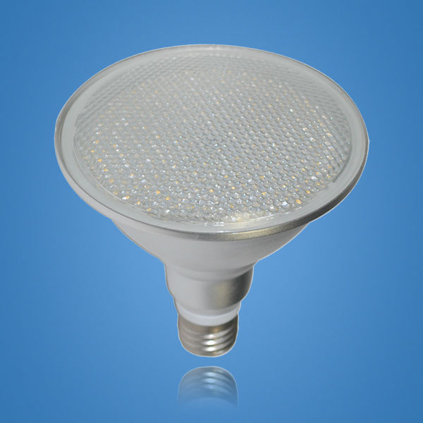9w Par38 ul listed led lights