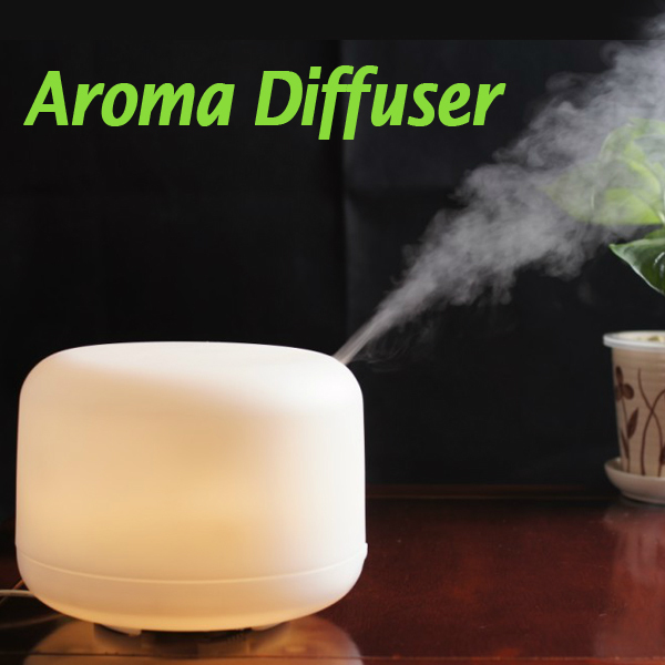 wholesale air conditioning diffuser,toilet freshener,Steam Humidifier