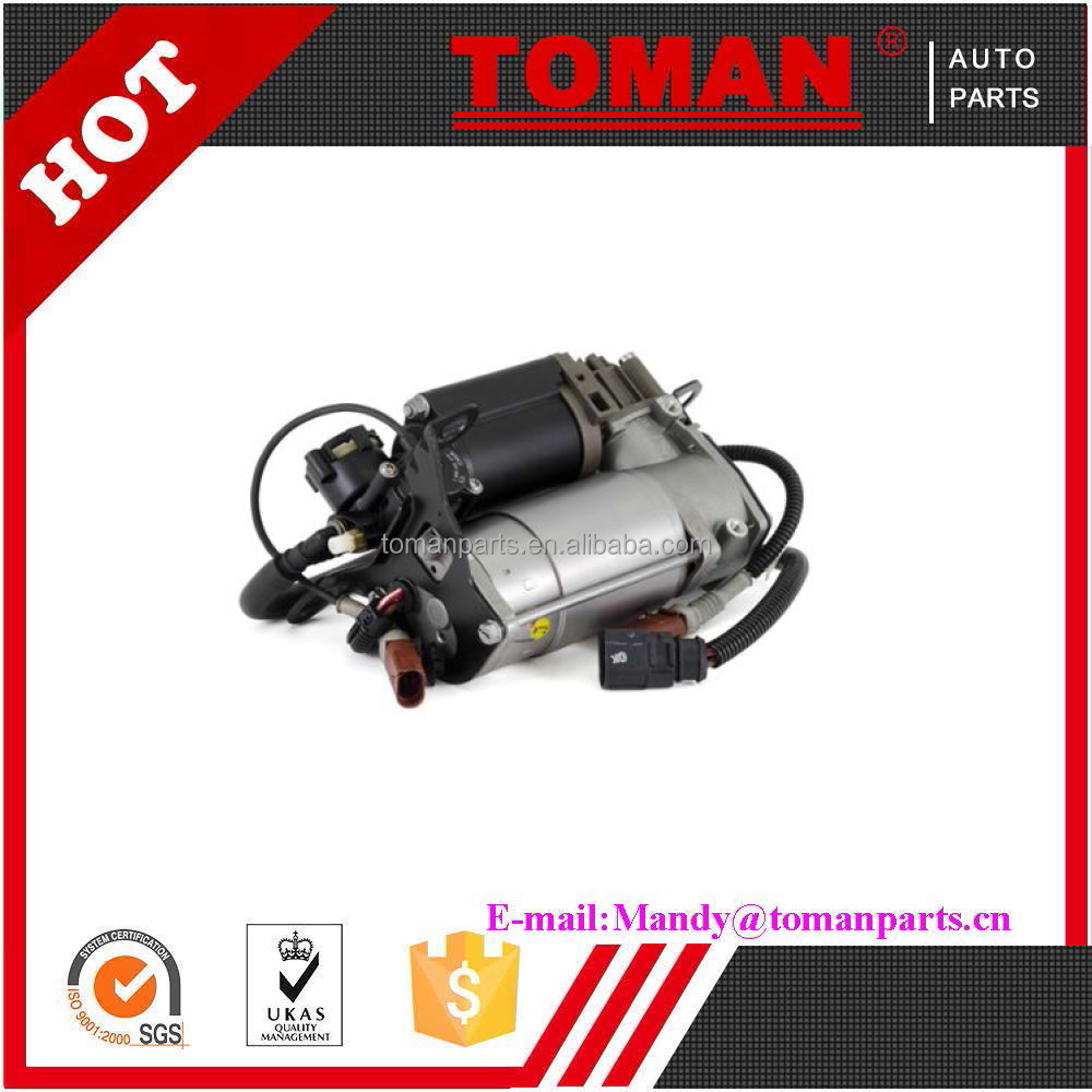 Air ride suspension air ride suspension suppliers and manufacturers at alibaba com