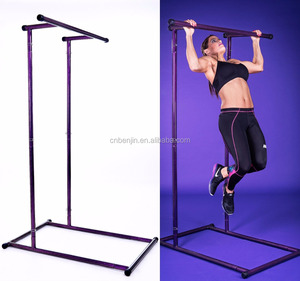 5dcefef1d282 Pull Up Push Up, Pull Up Push Up Suppliers and Manufacturers at Alibaba.com