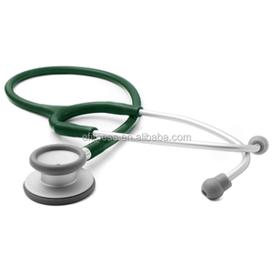 medical stethoscope, special dual head stethoscope best Price Aneroid sphygmomanometer