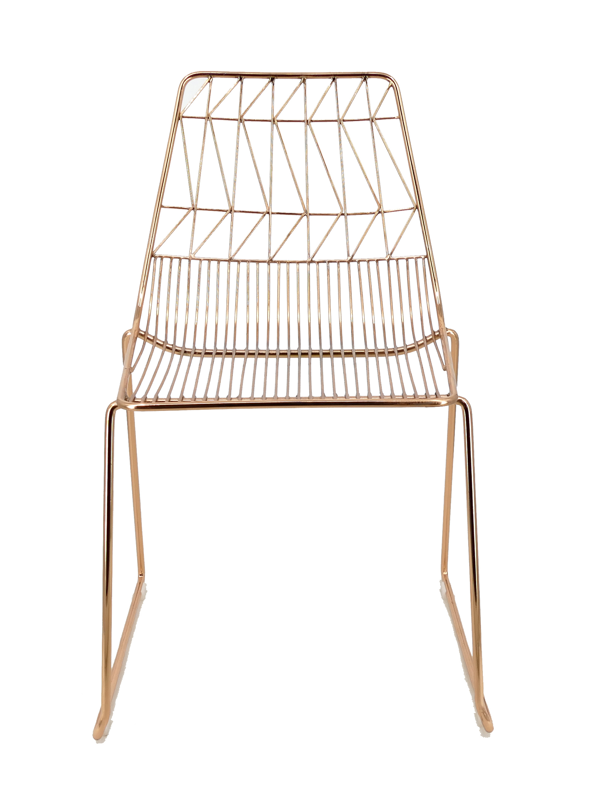 overstock shipping free wire garden inch product home dominic today x chair