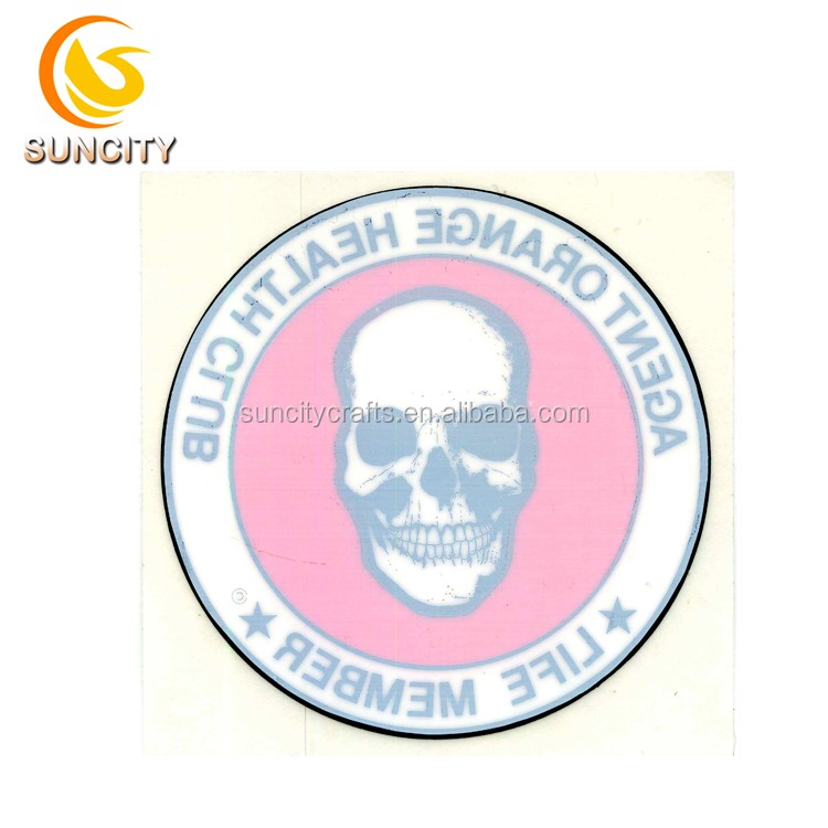 Window stickers window stickers suppliers and manufacturers at alibaba com