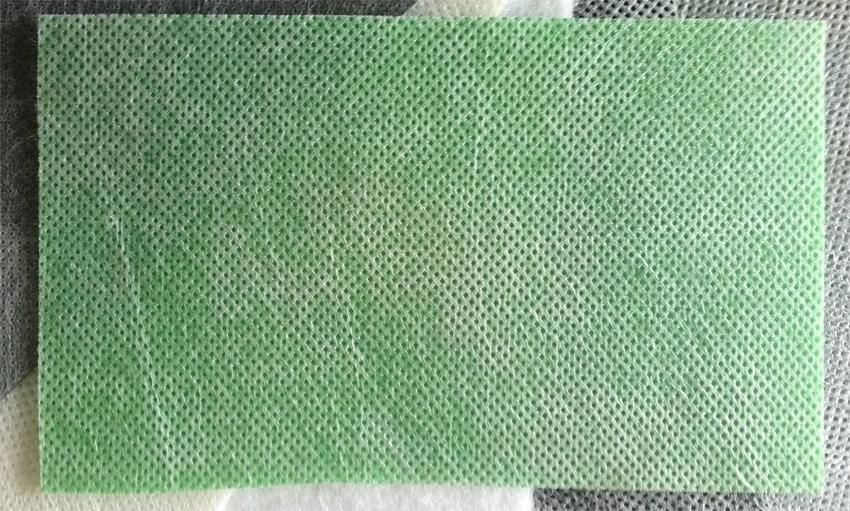 Polyethylene Polypropylene Pepp Waterproof Membrane Buy
