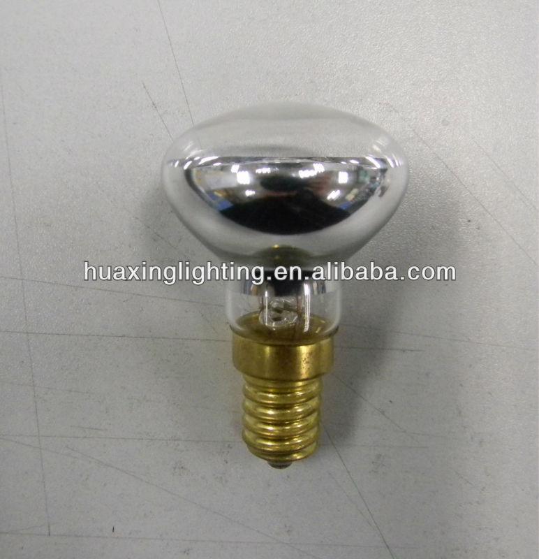 Lava Lamp Bulb 25w Buy Lava Lamp Bulb Bulbs For Lava Lamp