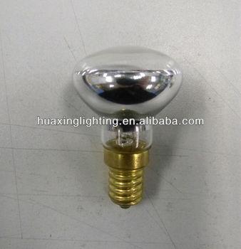 Lava Lamp Bulb 25W
