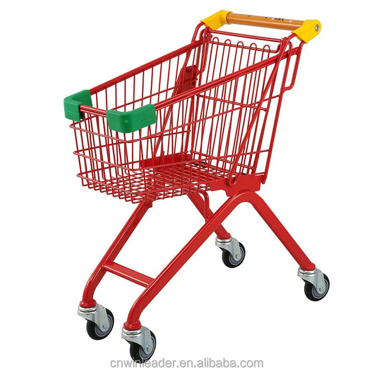 children hand cart children hand cart suppliers and at alibabacom