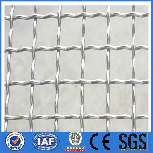 Woven Wire Mesh Sizes, Woven Wire Mesh Sizes Suppliers and ...