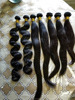 /product-detail/new-fresh-2017-hotsale-100-human-hair-best-quality-natural-color-virgin-chinese-hair-60459323994.html