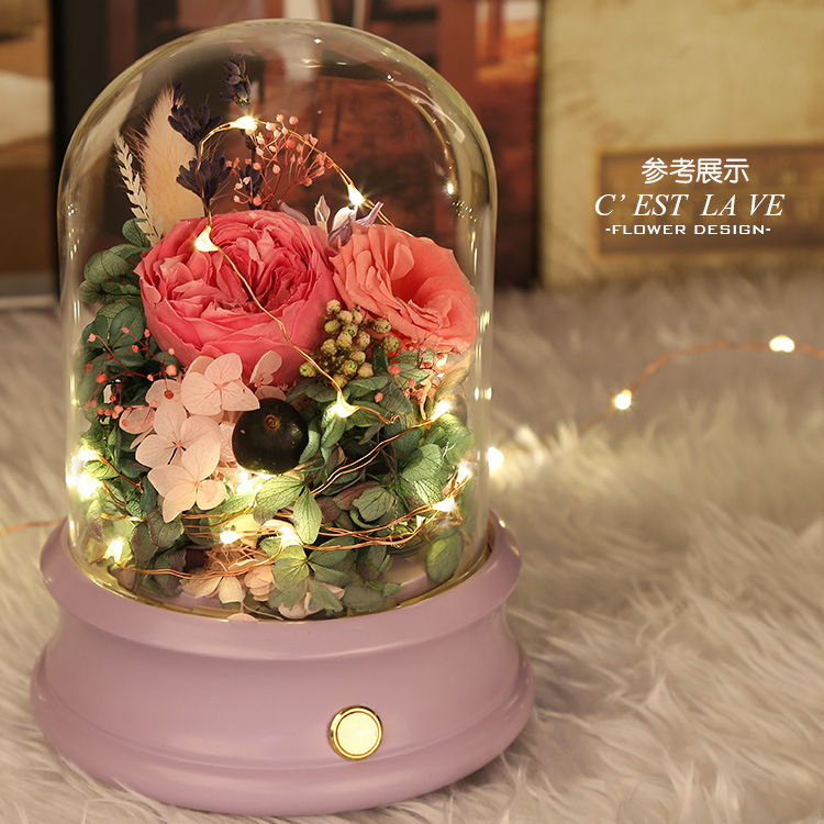 preserved-rose-in-glass-dome-with-bluetooth-speaker.jpg