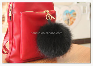 Dyed Raccoon Fur Wholesale f6a9393914811