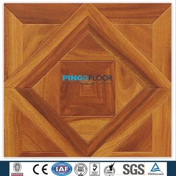 Pingo High Density Hdf With Eva Foam Backing Laminate Flooring Buy