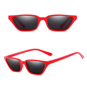 ed40b1429e Party Shades Glasses Wholesale