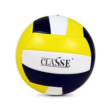 Outdoor sporting <span class=keywords><strong>volley</strong></span> <span class=keywords><strong>bal</strong></span> Maat 5 volleybal