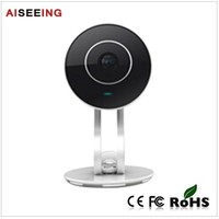 ip support iphone 6 baby monitor high quality wireless camera lowest 2015