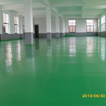 Swd Polyurea Industrial Floor Anticorrosion Wear Resistance Coating - Buy  Polyurea Industrial Floor,Scratch Resistant Floor Coating,Anti Wear Coating