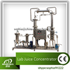Vacuum Evaporation Crystallizer price of industrial evaporation system