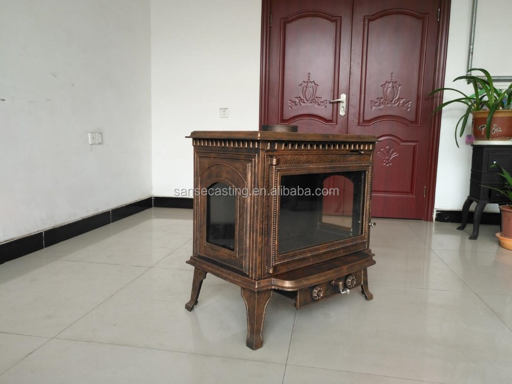 Cheap Wood Stoves For Sale, Cheap Wood Stoves For Sale Suppliers - Cheap Wood Stoves For Sale WB Designs
