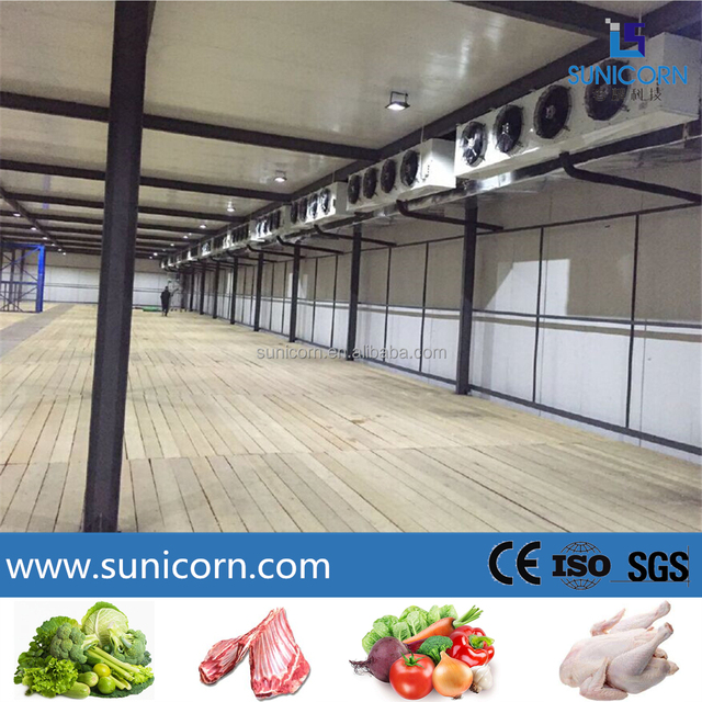 Vegetable/fruit/flower CA storage cold storage perfessional design and installation & China Cold Storage Fruits Vegetables Wholesale ?? - Alibaba