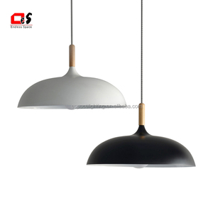 zhongshan factory italian 220v chandeliers & pendant lights ceiling lights