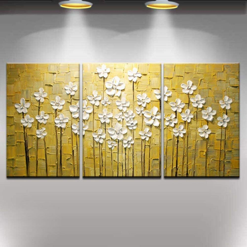 Cheap Knife Wall Decor, find Knife Wall Decor deals on line at ...
