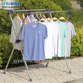 Kleiderständer Schmiedeeisen edelstahl outdoor schmiedeeisen kleiderständer hängen kleiderständer