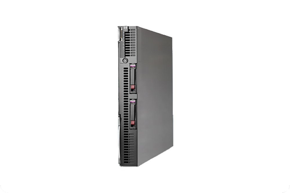 blade server research paper Explore server capabilities get started now with free apps and editions browse free trials ibm global financing  explore custom payments and rates as low as 0.