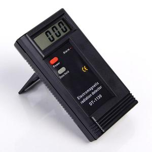 Emf Meter Tester Wholesale, Emf Meter Suppliers - Alibaba
