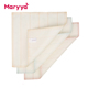 Customized Maryya 30*30cm Kitchen Cleaning Dish Cleaning Cloth Fiber Rags 3Pcs
