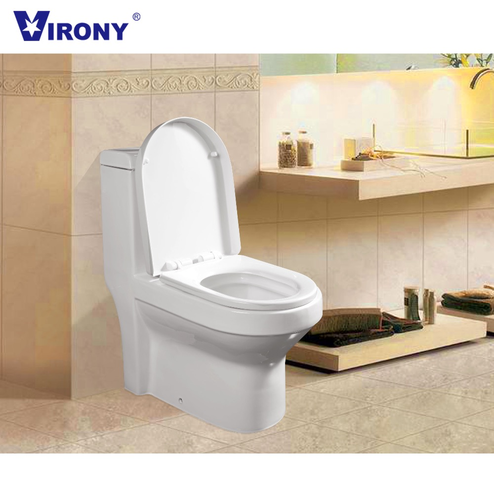 Toilet Commode Anglo Indian Style Toilet With Toilet Flush Valve ...