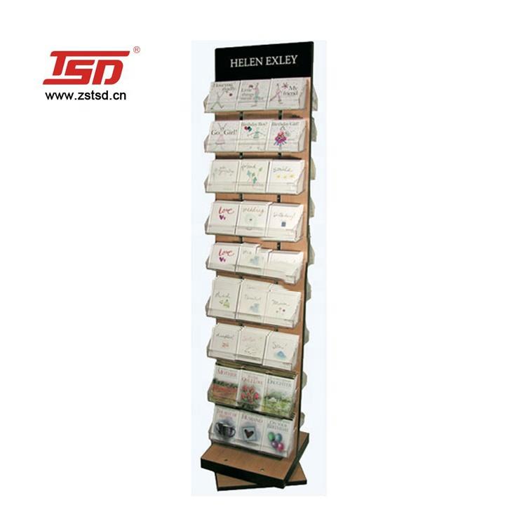 получилось, что изготовление деревянной стойки под открытки есть научные
