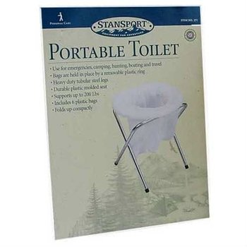 Wc Portatile Pieghevole.Pieghevole Wc Portatile Buy Wc Pieghevole Product On