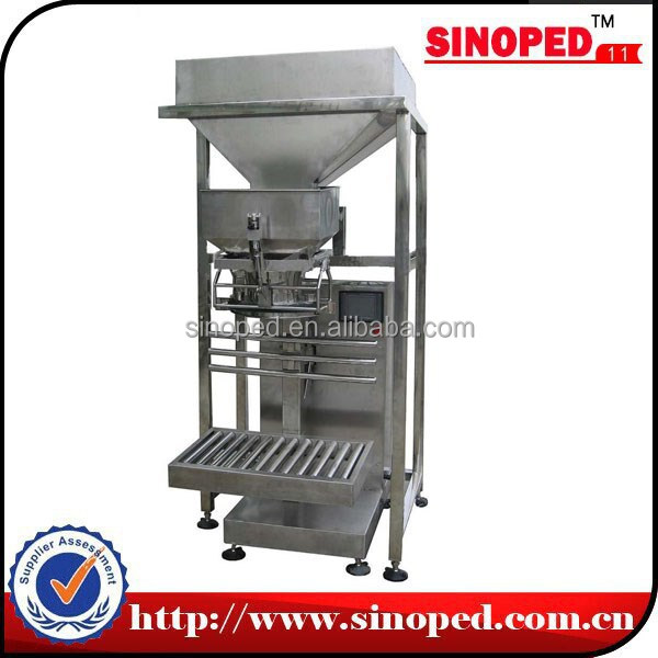 china vial powder filling machine china vial powder filling machine and suppliers on alibabacom. Black Bedroom Furniture Sets. Home Design Ideas