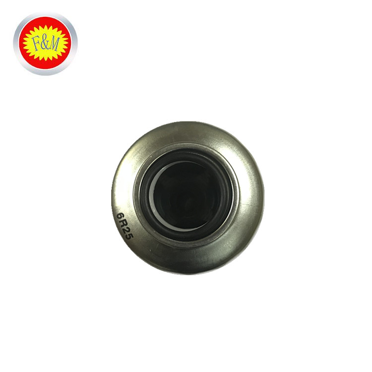 Best Price Car Parts OEM 1770A053 Diesel Engine Fuel Filter Price Assembly