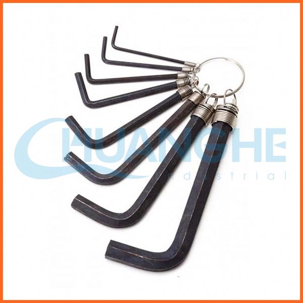 "China high quality 1/2"" drive air ratchet wrench"