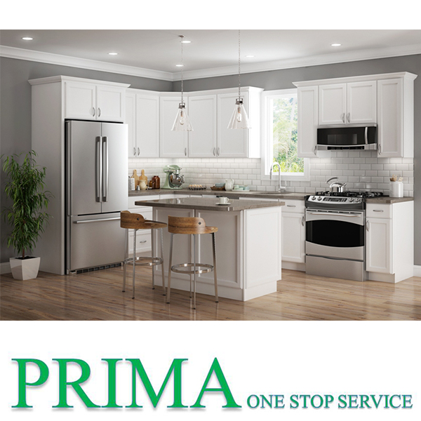 Lacquered Kitchen Cabinets white lacquer kitchen cabinet doors, white lacquer kitchen cabinet