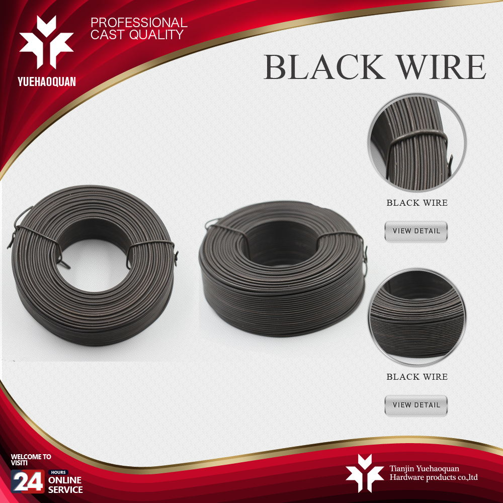 galvanized iron wire 1.8 mm 4.5 mm hard drawing wire iron wire elongation